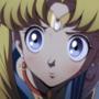 SailorMoon-ReDraw