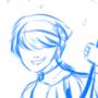[WIP] Icy Boy