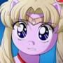 .:Retro Sailor Mare:.