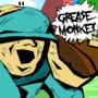 Grease Monkey!