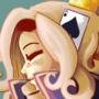 Towergirls: Gambler