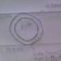 Nooktopia flag blueprints