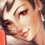 Tifa Selfie