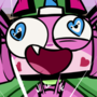 Unikitty do The Business p4