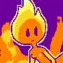 Mermay - Ablaze