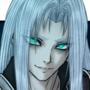 Sephiroth - Final Fantasy 7