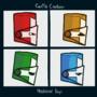 Castle Crashers - Medieval Days