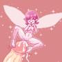 Zelda's Fairy