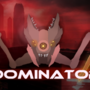 Dominator (Ultra Violence)