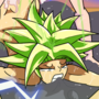 Anime One Night Stand Requests: Kefla (NSFW)