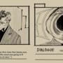 pesci pump (goodfellas storyboard assignment)