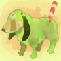 jellydog