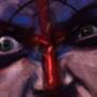 Hellblade's Senua