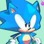 hut's Sonic