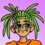 Yumiko Profile