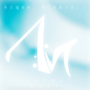 Acque Minerali Remastered logo