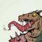 Lizard Boi - After Dylan Ekren