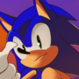 Sonic IDW Issue 4