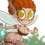Jujubi the Fairy