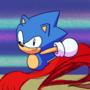 OKKO Sonic Reanimate Shot