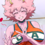 Mina (3 of 5)