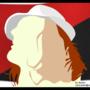 Murdoc the Anarchist by DANBRAIDEN
