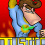 Justice is served! by SirReginald