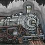 Train by CptBeefcake