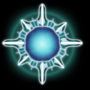 Energy Ball by 8LiNcK8