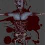 Gore Art by Goryboy