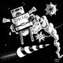 AVOIDAL Illustration by HybridMind