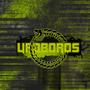 Uroboros by fire118