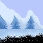 Snow-Land by Beefy-Ninja