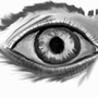 Eye by rrafaelmig