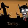 Tarboy by digiteam3