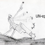 UN-epic