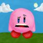 WTF Kirby by Cirka88