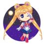 Sailor Moon Chibi