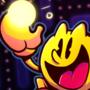 Pac-Man's 40th B-Day