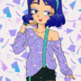 Miyuki-chan