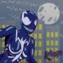 Art She Venom