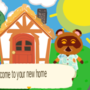 tom nook sees you paid your nook mile fees