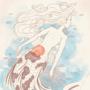 MerMay 2019 - Koi Mermaid
