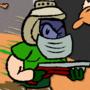 Doom Adventures