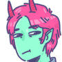 Mint Devil
