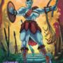 Ardura - Queen's Brothel
