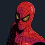 TaS: The Amazing Spiderman