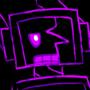 compflesh purple 30/05/20