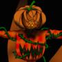 Halloween Spirit (Character)