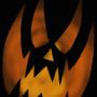 Halloween Spirit (Background)